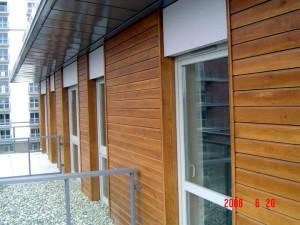 elewacja-drewniana-galeria-vitis-004