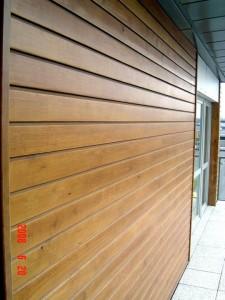 elewacja-drewniana-galeria-vitis-005