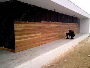 elewacja-drewniana-galeria-vitis-009