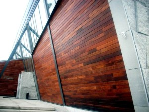 elewacja-drewniana-galeria-vitis-010