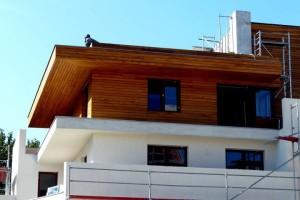 elewacja-drewniana-galeria-vitis-012