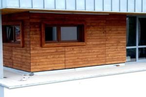 elewacja-drewniana-galeria-vitis-020
