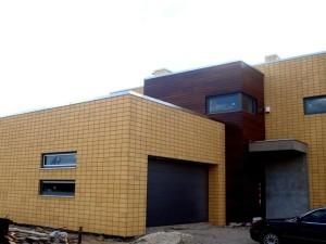 elewacja-drewniana-galeria-vitis-026