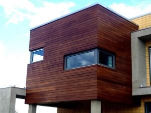 elewacja-drewniana-galeria-vitis-027
