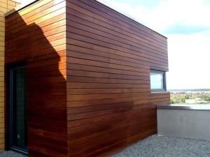elewacja-drewniana-galeria-vitis-028