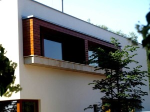 elewacja-drewniana-galeria-vitis-029