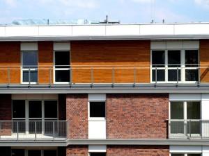 elewacja-drewniana-galeria-vitis-031