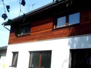 elewacja-drewniana-galeria-vitis-035