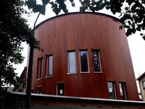 elewacja-drewniana-galeria-vitis-036