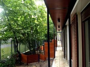 elewacja-drewniana-galeria-vitis-037