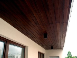 elewacja-drewniana-galeria-vitis-038