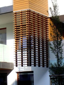 elewacja-drewniana-galeria-vitis-044