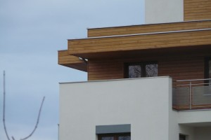 elewacja-drewniana-galeria-vitis-132