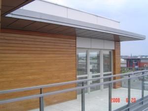 elewacja-drewniana-galeria-vitis-15