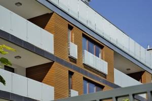 elewacja-drewniana-galeria-vitis-2