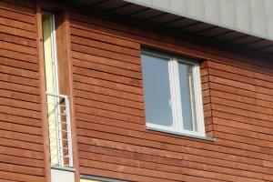 elewacja-drewniana-galeria-vitis-87977279