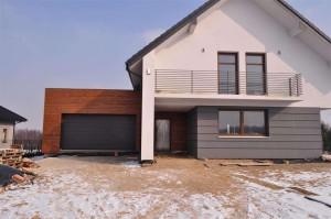 elewacja-drewniana-galeria-vitis-dsc_8380-large
