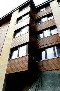 elewacja-drewniana-galeria-vitis-e002