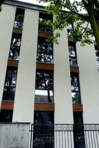 elewacja-drewniana-galeria-vitis-e003