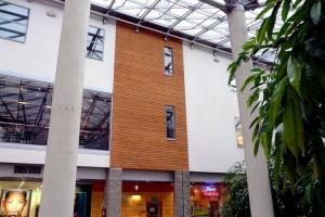 elewacja-drewniana-galeria-vitis-e005