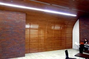 elewacja-drewniana-galeria-vitis-e006