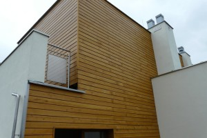 elewacja-drewniana-galeria-vitis-p1040336