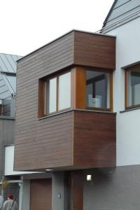 elewacja-drewniana-galeria-vitis-p1040746