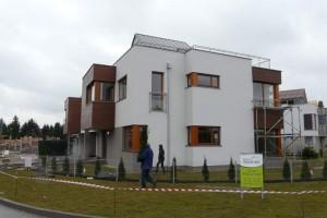 elewacja-drewniana-galeria-vitis-p1040757