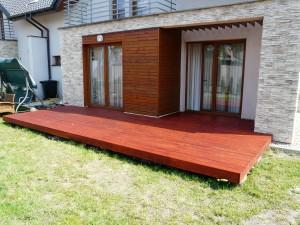 elewacja-drewniana-galeria-vitis-p1060326fg