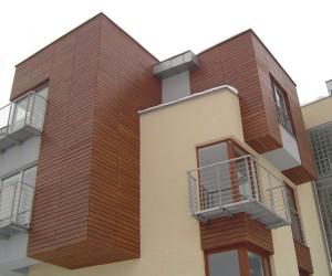 elewacja-drewniana-galeria-vitis-zeta-park-58