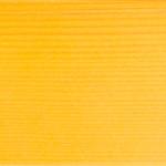 kolory-okiennic-zaluzji-338