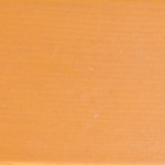 kolory-okiennic-zaluzji-339
