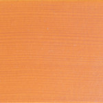kolory-okiennic-zaluzji-340