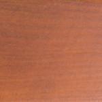kolory-okiennic-zaluzji-341