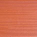 kolory-okiennic-zaluzji-342
