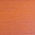 kolory-okiennic-zaluzji-343