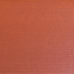 kolory-okiennic-zaluzji-344
