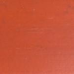 kolory-okiennic-zaluzji-345