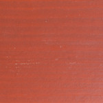 kolory-okiennic-zaluzji-346