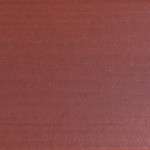 kolory-okiennic-zaluzji-348