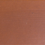 kolory-okiennic-zaluzji-350