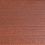 kolory-okiennic-zaluzji-351