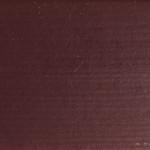 kolory-okiennic-zaluzji-352