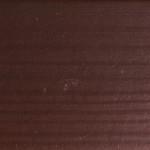 kolory-okiennic-zaluzji-353