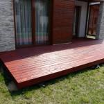 taras-drewniany-vitis010