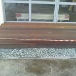 taras-drewniany-vitis011