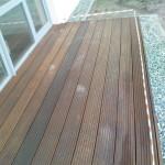 taras-drewniany-vitis012