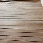 taras-drewniany-vitis015