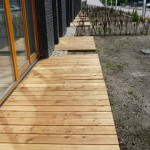taras-drewniany-vitis016