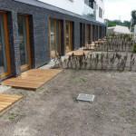 taras-drewniany-vitis017